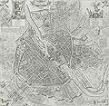 Plan de Paris en 1609.jpg
