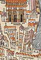 Plan de Paris vers 1550 hotel-Dieu.jpg