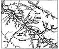 Plan région Abbeville Amiens.jpg