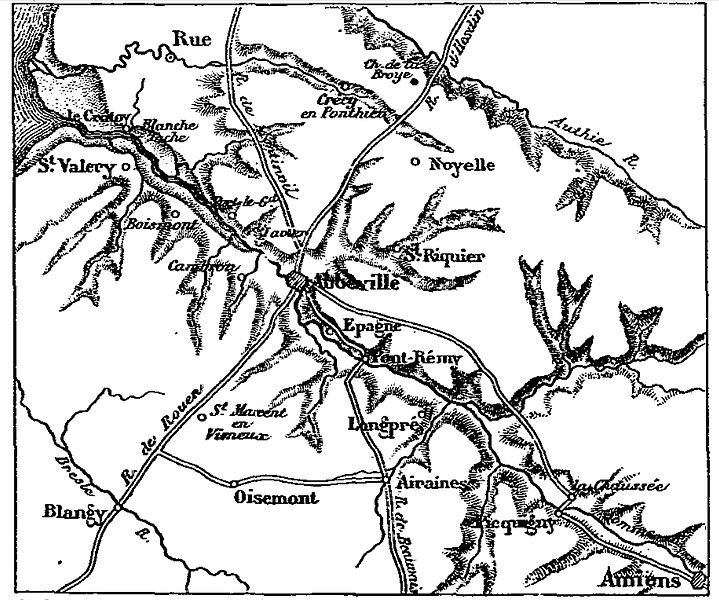 File:Plan région Abbeville Amiens.jpg