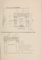 Plans of palace at Khartoum illustrating the death of Gordon.png
