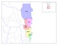 Plateau communes.png