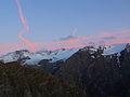 Plateau d'emparis, (2250 m.) Zicht vanuit Refuge des Mouterres 04.JPG