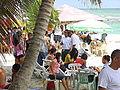 Playa 2014.JPG