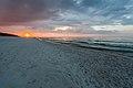 Playa de Jastarnia, Península de Hel, Polonia, 2013-05-22, DD 01.jpg