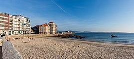 Playa de Sangenjo, Pontevedra, España, 2015-09-23, DD 39.JPG