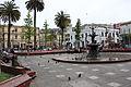 Plaza Echaurren 2.JPG