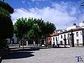 Plaza de La Alameda - panoramio (1).jpg