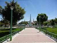 Plaza de La Joya.JPG