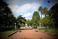 Plaza de Marcos Paz.jpg