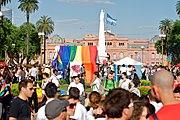 Plaza de Mayo LGBT.jpg