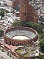 Plaza de Toros La Santamaría.jpg