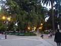 Plaza de armas Talca 2.jpg