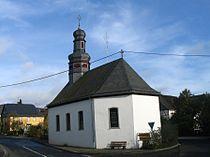 Pleizenhausen01.jpg