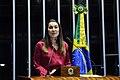 Plenário do Congresso (28386860478).jpg