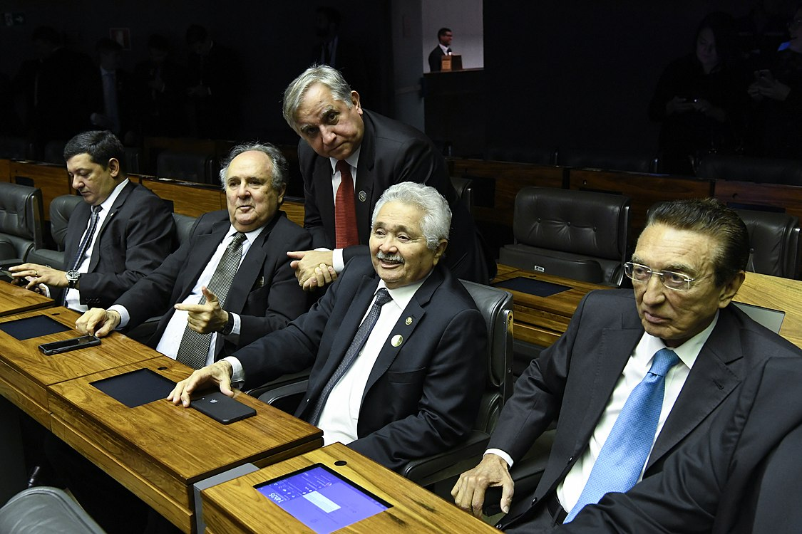 Plenário do Congresso (44744104300).jpg