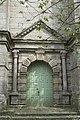Pleyber-Christ Église Saint-Pierre Portail 776.jpg