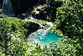 Plitvička jezera 0030.jpg