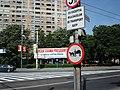 Ploiești Sud, Ploiești, Romania - panoramio - eug.sim (6).jpg
