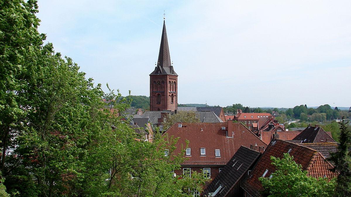 Plön - Wikipedia