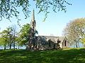 Plougastel-Daoulas La chapelle Saint-Jean.jpg