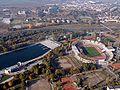Plovdiv Stadium.JPG