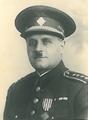 Plukovník František Hroník.png