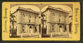 Plummer Hall, from Robert N. Dennis collection of stereoscopic views.png