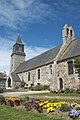 Plurien Église Saint-Pierre 827.jpg