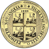 Plymouth Colony Seal