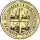 Plymouth Colony seal.png