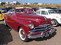 Plymouth De Luxe dutch licence registration AL-19-58 pic08.JPG