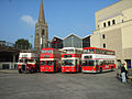Plymouth last Atlantean running day lineup.jpg