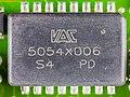 Pmns NT1PLUS-split - VAC 5054X006-9970.jpg