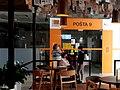 Pošta 9, Prešov 20 Slovakia.jpg
