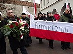 Pod Krzyżem Katyńskim (8721291868).jpg
