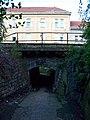 Podchod z Podbabské do Papírenské.jpg
