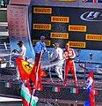 Podium Italian Grand Prix 2015.jpg