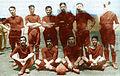 Podosfairikos Omilos Athinon POA 1908 red.jpg