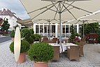 Poertschach Hauptstrasse 178 Hotel Dermuth 15062015 4818.jpg