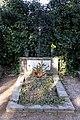 Poettsching - Ehrengrab Peter Zauner (01).jpg