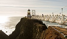 Point Bonita Lighthouse, January 2013.jpg