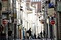 Poitiers-116-Strasse-2008-gje.jpg