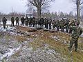 Pokot-Ostoja-2005.jpg