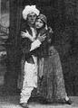 Pola Negri i Władysław Szczawiński (Sumurun).png