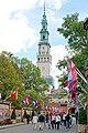 Poland-01248 - Jasna Góra Monastery (31589334551).jpg