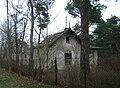 Poland. Konstancin-Jeziorna 009.JPG