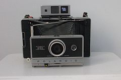Polaroid Automatic 250.jpg
