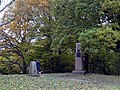 Pole Hill Obelisk.jpg