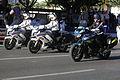 Police and gendarmerie-IMG 9240.jpg